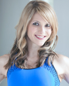Jennifer-Tiedemann-featured