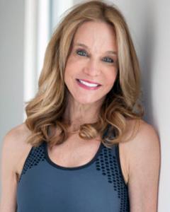 Lynn-Goldstein-featured