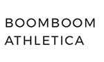 shop_boom_boom