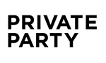 shop_private_party