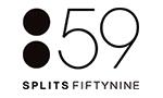 shop_split59