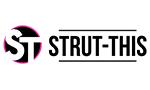 shop_strutthis