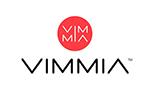 shop_vimmia