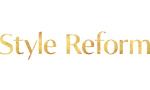 style-reform